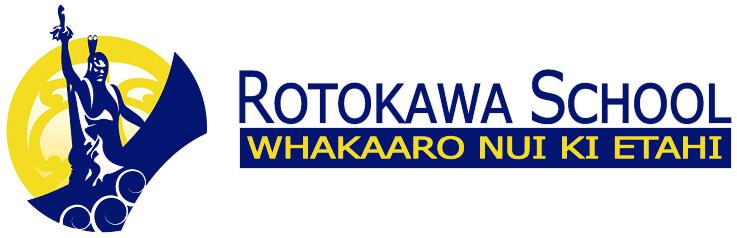 Rotokawa School